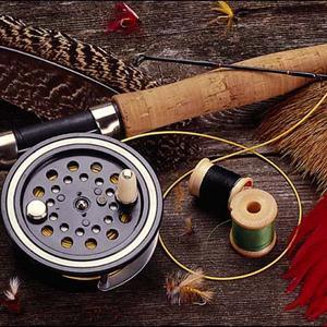 Охотничьи и рыболовные магазины Гиагинской