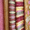 Магазины ткани в Гиагинской