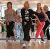 Школы танцев в Гиагинской