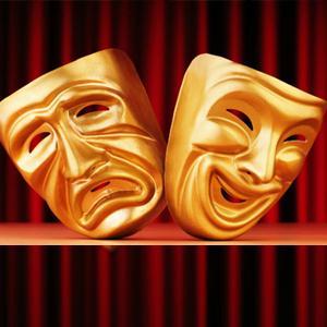 Театры Гиагинской